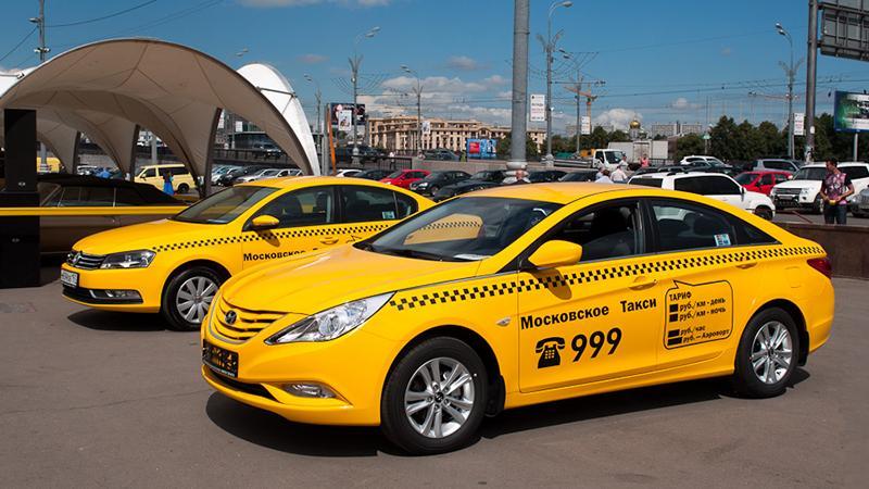 Как доехать в аэропорт Домодедово с Курского вокзала на такси