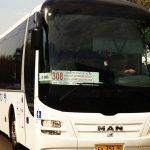 Как добраться до аэропорта Домодедово с Курского вокзала: автобус