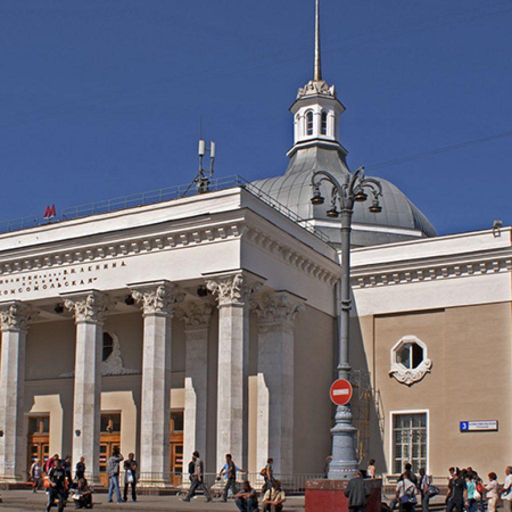 Схема электричек ярославский вокзал фото 727