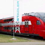 Как доехать с Ленинградского вокзала до аэропорта Домодедово
