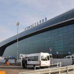 Ленинградский вокзал: как добраться из аэропорта Домодедово