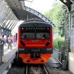 Способы доехать из Домодедово на Казанский вокзал