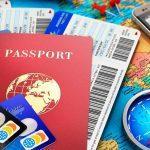 Как забронировать авиабилет без оплаты