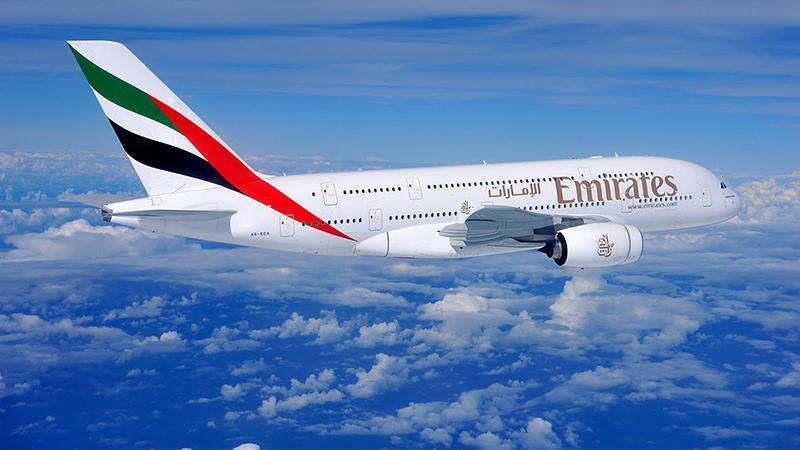 Бронируем билет на самолет без оплаты на сайте авиалиний