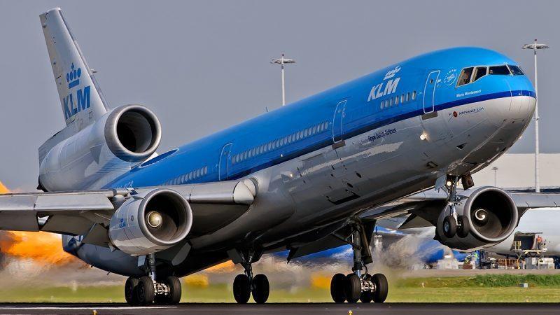 самые опасные самолеты в мире10