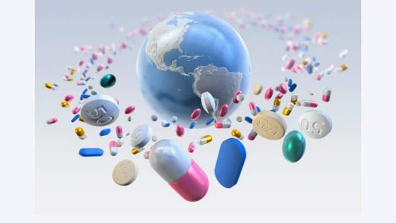 Можно ли провозить лекарства в самолете в ручной клади