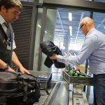 Как перевозить лекарства в багаже