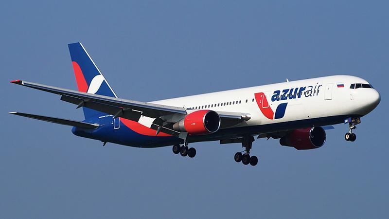 Москва-Нячанг: сколько лететь прямым рейсом