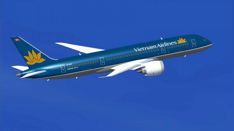 Цена перелета Москва-Вьетнам (Нячанг)