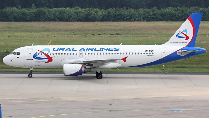 Сколько летит самолет из Москвы до СПб с пересадкой