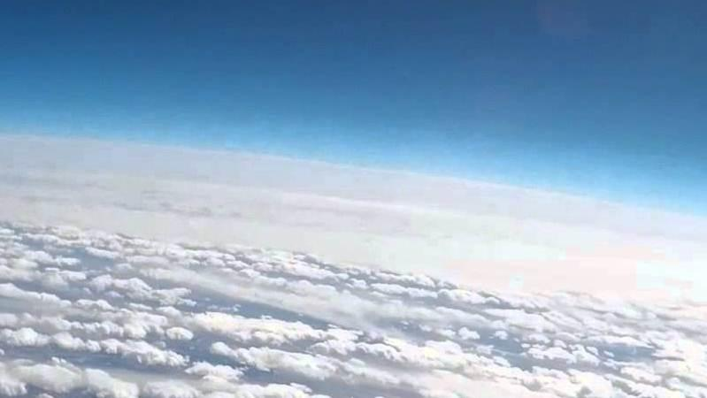Полёт на Миг-29 цена