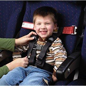 правила посадки на самолет