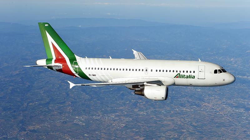 Сколько часов лететь до Сицилии из Москвы прямым рейсом