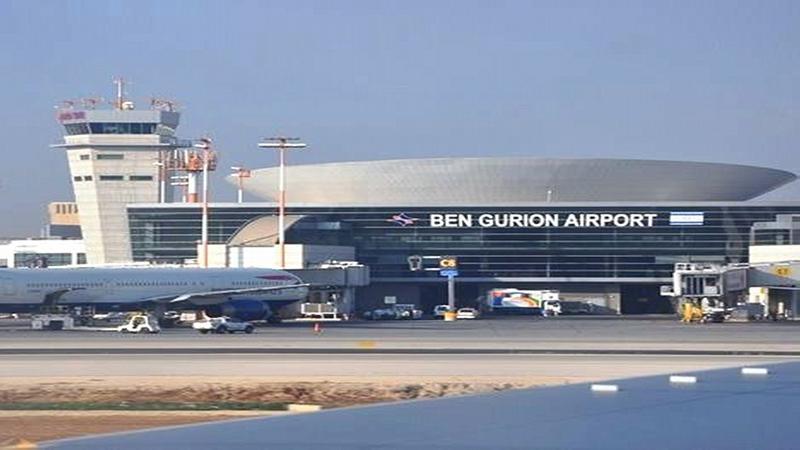 Перелет из Москвы в Израиль: выбираем аэропорт