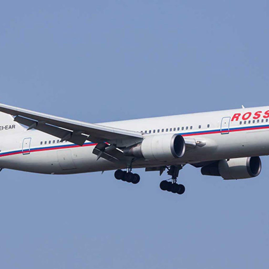 VI Регистрация пассажиров и оформление багажа
