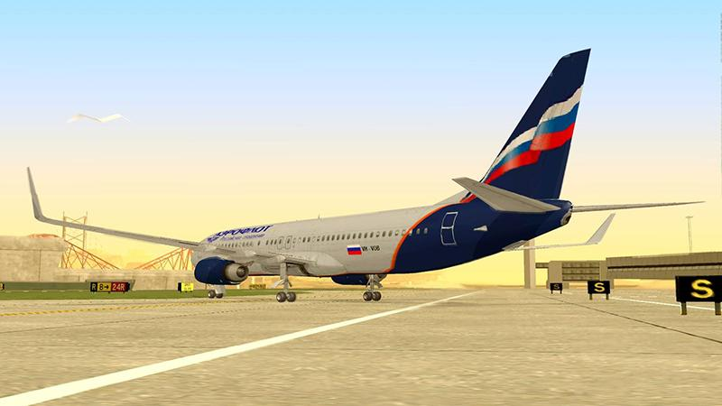 Время в пути на самолете Москва-Симферополь с двумя стыковками