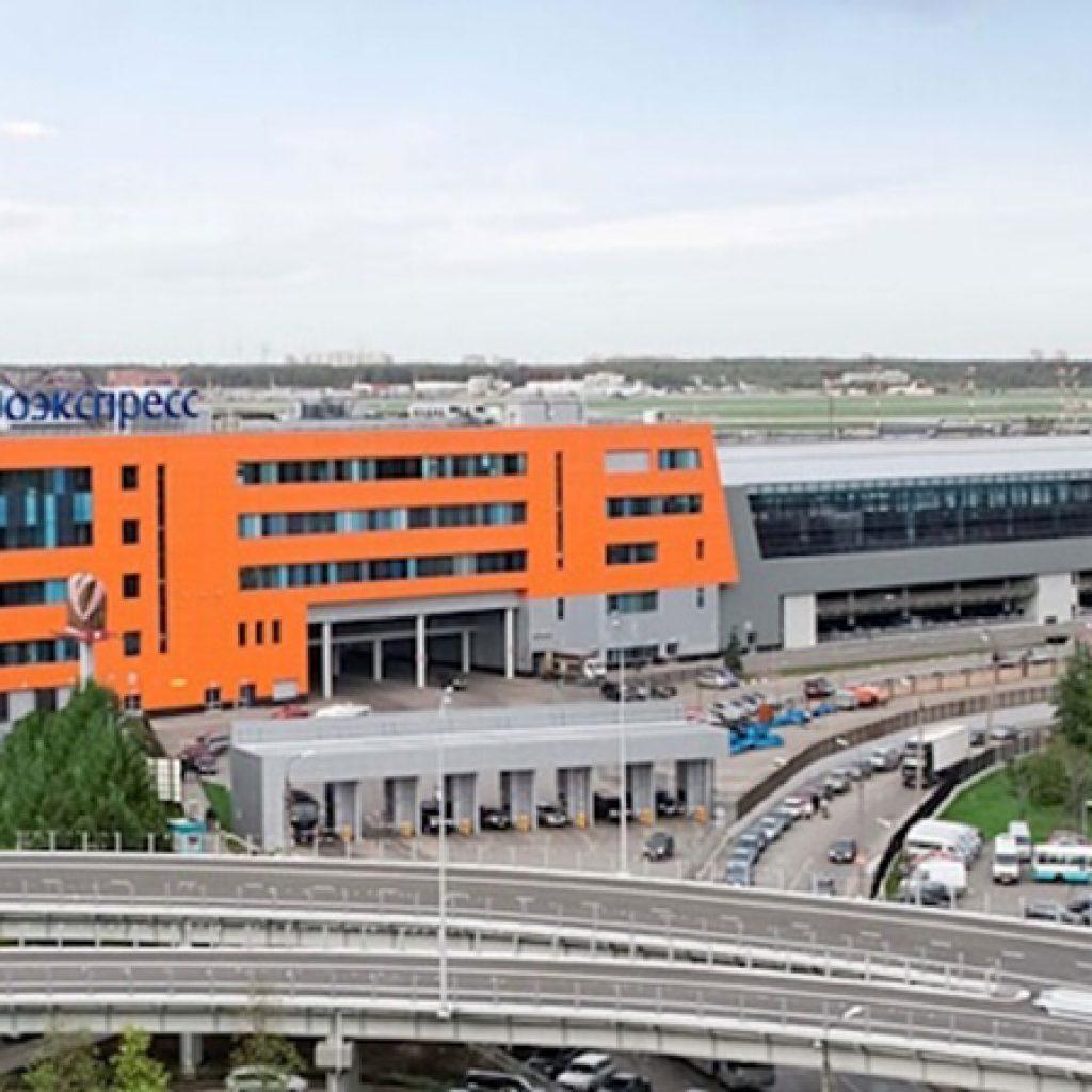 аэропорт шереметьево терминал е парковка схема