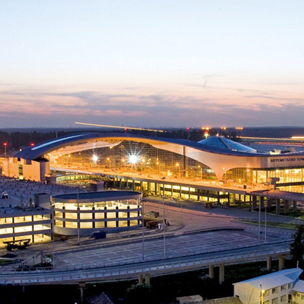 аэропорт шереметьево терминал е схема проезда