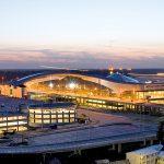 Стоянки в аэропорту Шереметьево: сколько стоит за сутки
