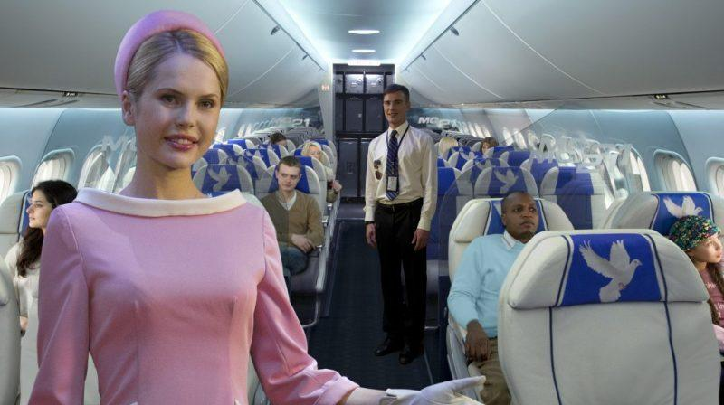 боюсь летать на самолете что делать3