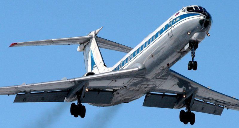 самые опасные самолеты в мире6