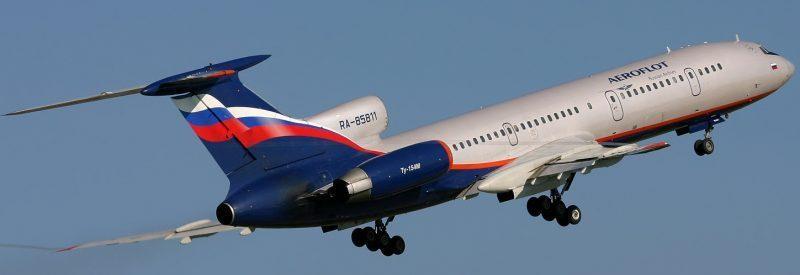 самые опасные самолеты в мире3