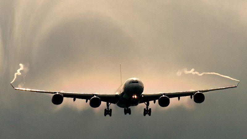 почему не стоит бояться летать на самолете3