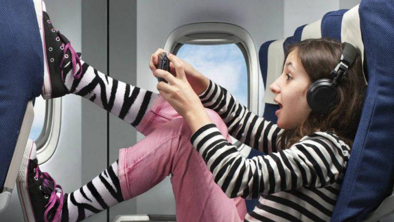 боюсь летать на самолете что делать2