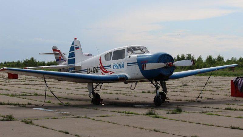 сколько стоит настоящий частный самолет цена в рублях2