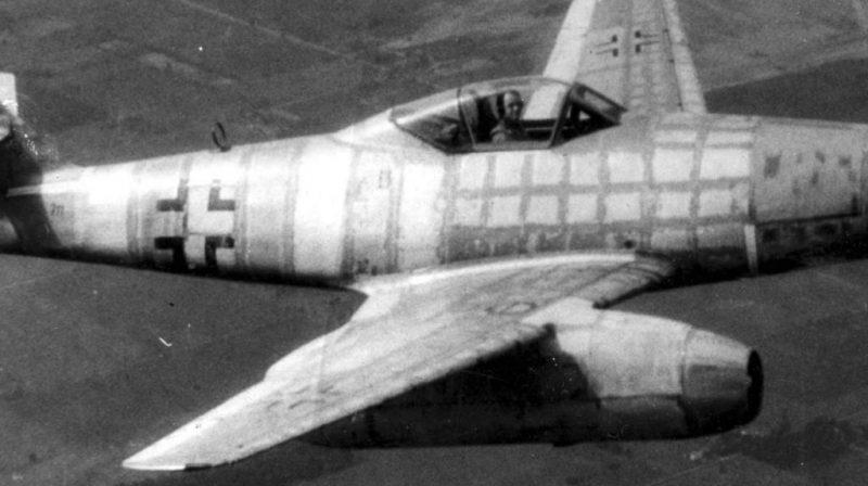 самый крутой самолет в мире2