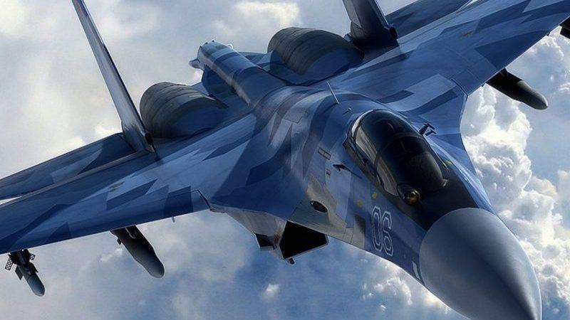 самый лучший самолет в мире3