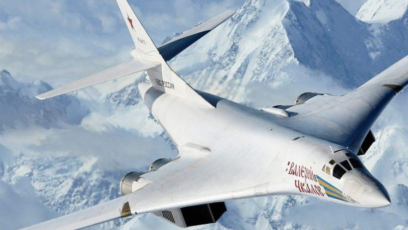 лучшие самолеты мира4