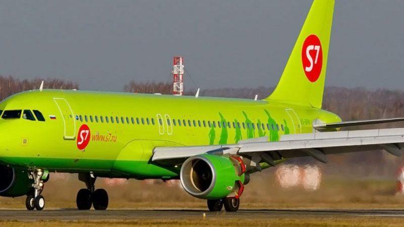 какой самолет лучше Боинг 737 или аэробус 320