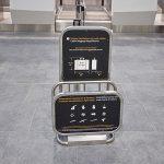 Платный багаж при авиаперелетах: нюансы