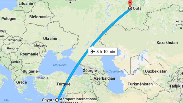 сколько времени лететь до крита из екатеринбурга для дома своими