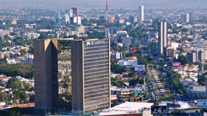 Мексика Москва разница во времени
