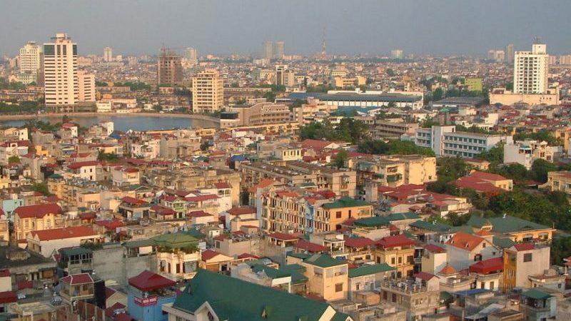 сколько часов перелет Екатеринбург Вьетнам прямым рейсом