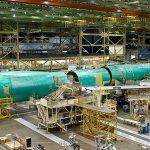 Боинг 747: характеристики и факты