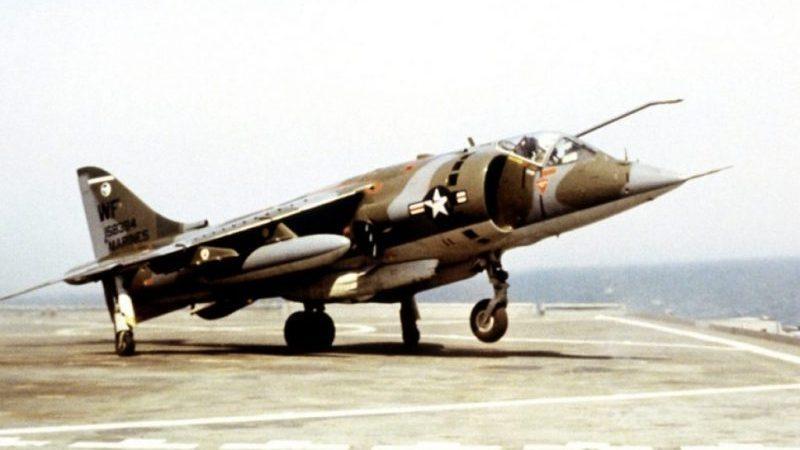лучшие самолеты России2