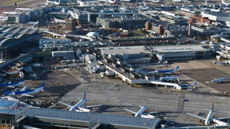 Москва Лондон время полета