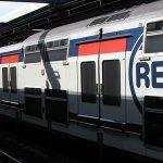 Аэропорт Шарль-де-Голль-Париж: едем на поезде