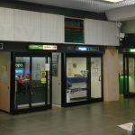 Аэропорт Бергамо: как добраться до Милана с комфортом