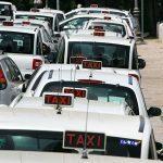 Милан-аэропорт Бергамо: как доехать на такси