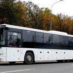 Как добраться с Киевского вокзала до аэропорта Домодедово