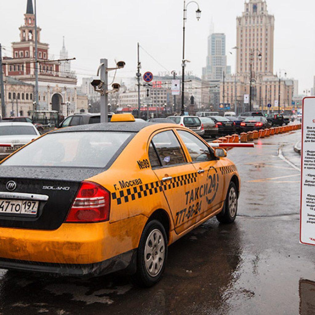 Как добраться из аэропорта домодедово в москву