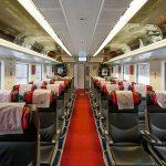Как быстрее добраться по маршруту Ленинградский вокзал-аэропорт Внуково