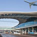 Аэропорт Шереметьево: как доехать с Киевского вокзала