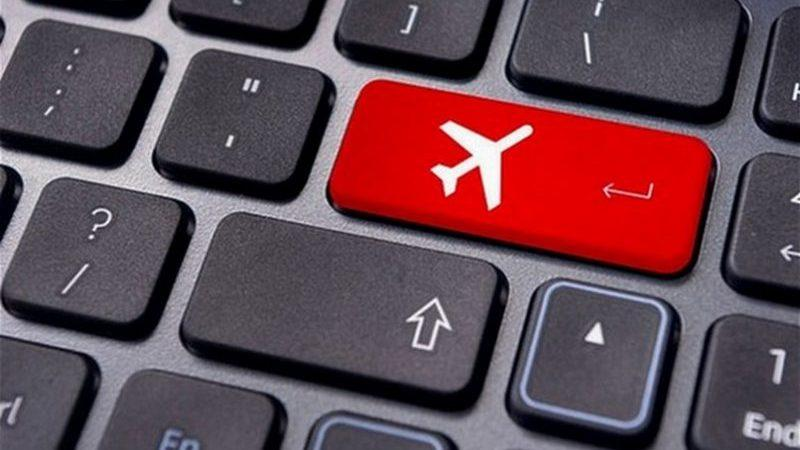 купить авиабилеты в рассрочку или кредит онлайн