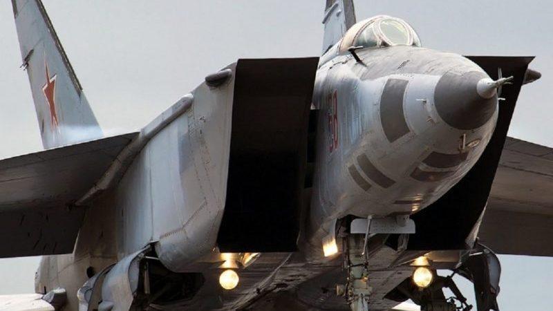 лучшие самолеты России4