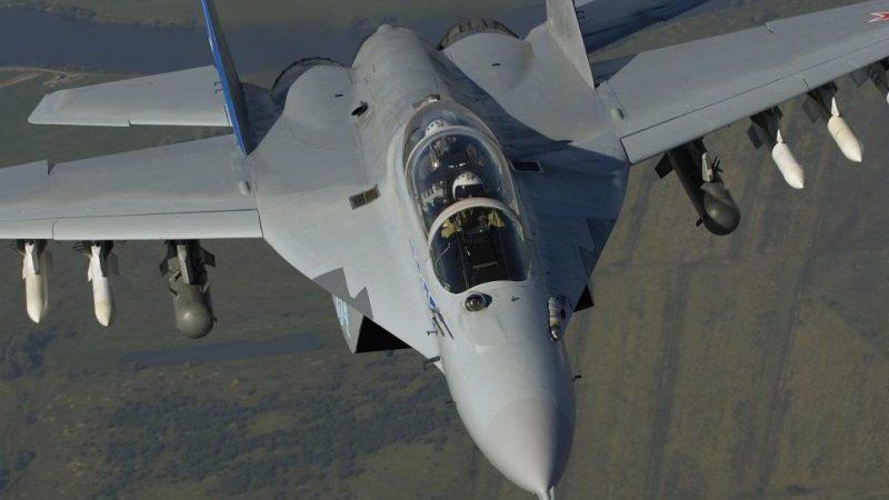 самый крутой самолет в мире4